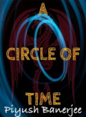 A Circle Of Time image