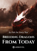 Breeding Dragons From Today image