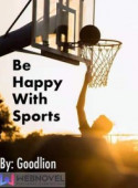 Be Happy With Sports image