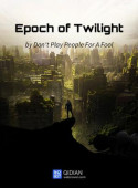 Epoch Of Twilight image