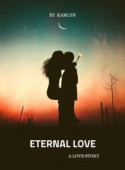 Eternal Love: A Love Story image