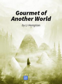 Gourmet Of Another World image