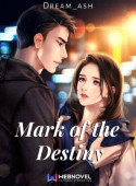 Mark Of The Destiny image