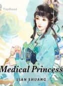Medical Princess image