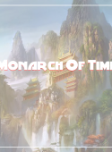 Monarch Of Time image