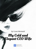 My Cold And Elegant Ceo Wife image