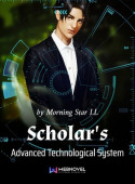 Scholar's Advanced Technological System image