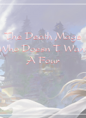 The Death Mage Who Doesn t Want A Fourth Time image