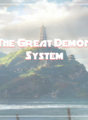 The Great Demon System image
