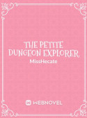 The Petite Dungeon Explorer image