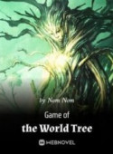Game Of The World Tree image