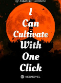 I Can Cultivate With One Click image