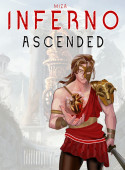 Inferno Ascended image