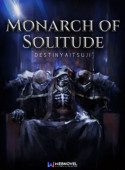 Monarch Of Solitude: Daily Quest System image