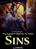 My System Seems To Hate Sins image