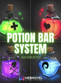 Potion Bar System image