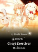 Rebirth: Ghost Exorciser image