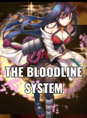 The Bloodline System image