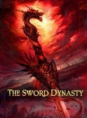 The Sword Dynasty image